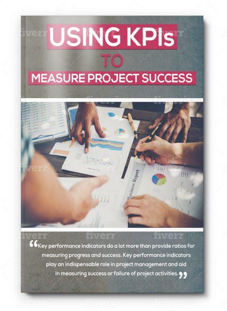 Using KPIs To Measure Success