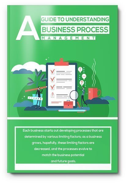 eBook 9 - Business-Process Management