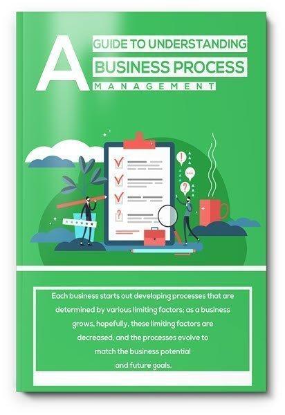 eBook 9 - Business-Process Management
