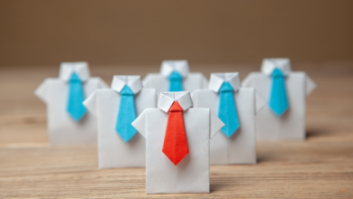 3 Ways to become a better leader: Listen, challenge, and commit | PMWorld 360 Magazine