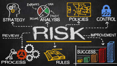 One simple question sure to start an honest risk discussion | PMWorld 360 Magazine