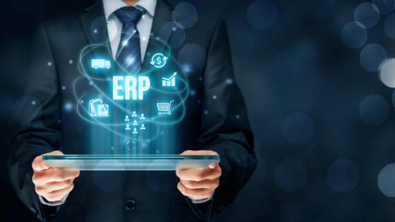 Photo of JAMIS Software Corporation, a leader in project ERP software for government contractors and other project-based organizations, announced the release of JAMIS Prime 6.3