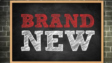 PMI's New Brand: Podcast | PMWorld 360 Magazine