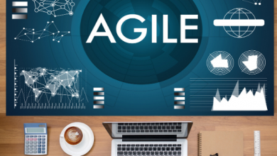Photo of The Best Agile Software Development Companies — Plus, 7 Best Agile Tools In 2019, According To New Report