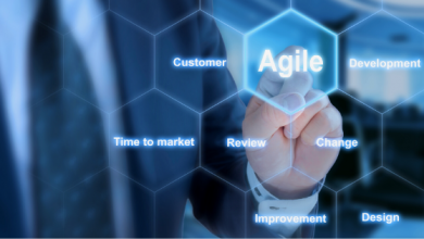 Is your software development project really Agile? | PMWorld 360 Magazine