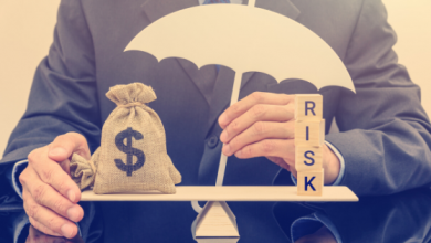 Photo of Making Compliance Simple and Easy: StarCompliance Selected As Top 10 Risk and Compliance Solution Provider By Banking CIO Outlook Magazine