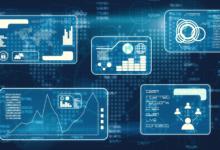 Photo of Allgress Recognized as a Challenger in the Gartner 2019 Magic Quadrant for IT Vendor Risk Management Tools