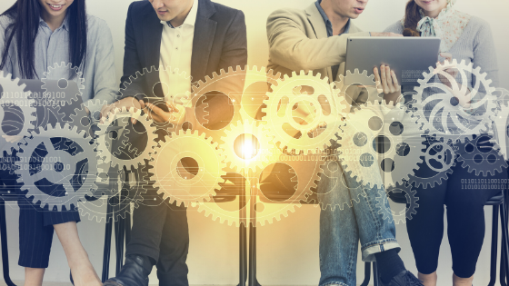 Helping your team succeed without micromanaging | PMWorld 360 Magazine