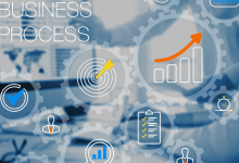 Photo of DATAMARK Reveals Top Trends in Business Process Outsourcing for 2020
