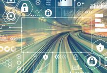 Photo of Neutronian launches data compliance & source verification platform