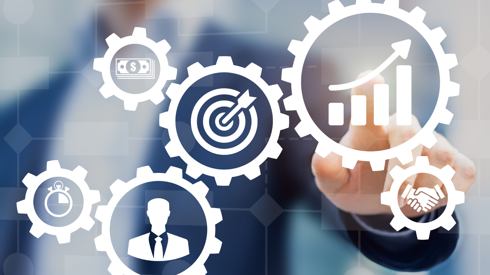 Techniques to make project scope management more manageable | PMWorld 360 Magazine