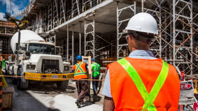 Photo of SkillSmart Launches Comprehensive Construction Platform for Workforce and Business Compliance