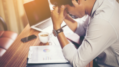 5 Steps for managing unrealistic expectations | PMWorld 360 Magazine