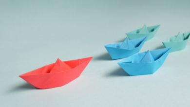 Photo of Leadership Development Study Reveals Biggest Leadership Lapses
