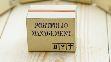 Photo of The benefits of using PPM to manage the complexity of project portfolios