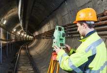 Photo of AgileAssets v7.5 Improves Flexibility, Field Productivity for Tunnel Inspections & Asset Maintenance