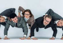 Photo of Employers Require Workforce Agility Now More than Ever – According to New Study by the HR Research Institute