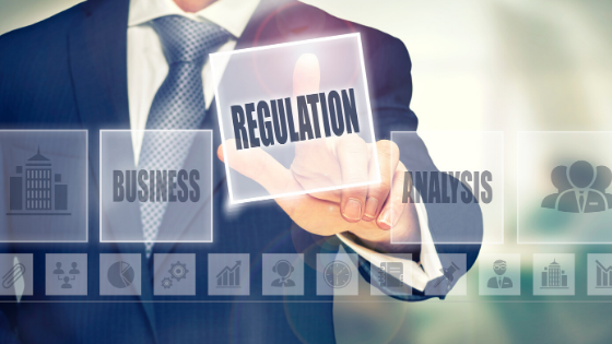 How Laws and Regulations Affect Projects: Podcast | PMWorld 360 Magazine