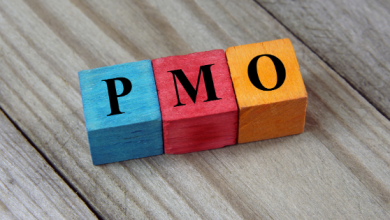Photo of Avoiding common PMO pitfalls