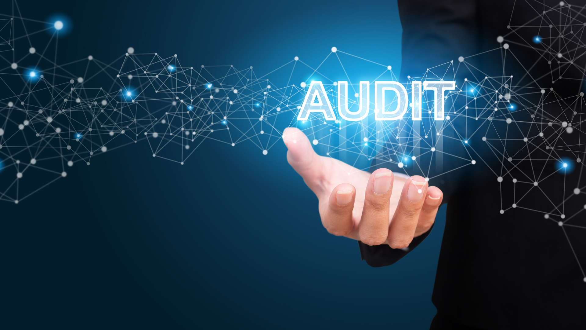 Audits as a project management governance tool | PMWorld 360 Magazine