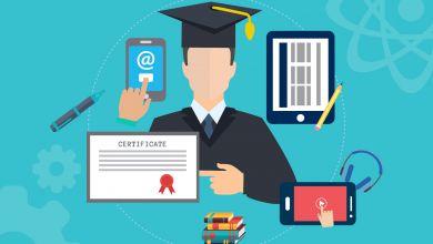Taking the PMP exam online | PMWorld 360 Magazine