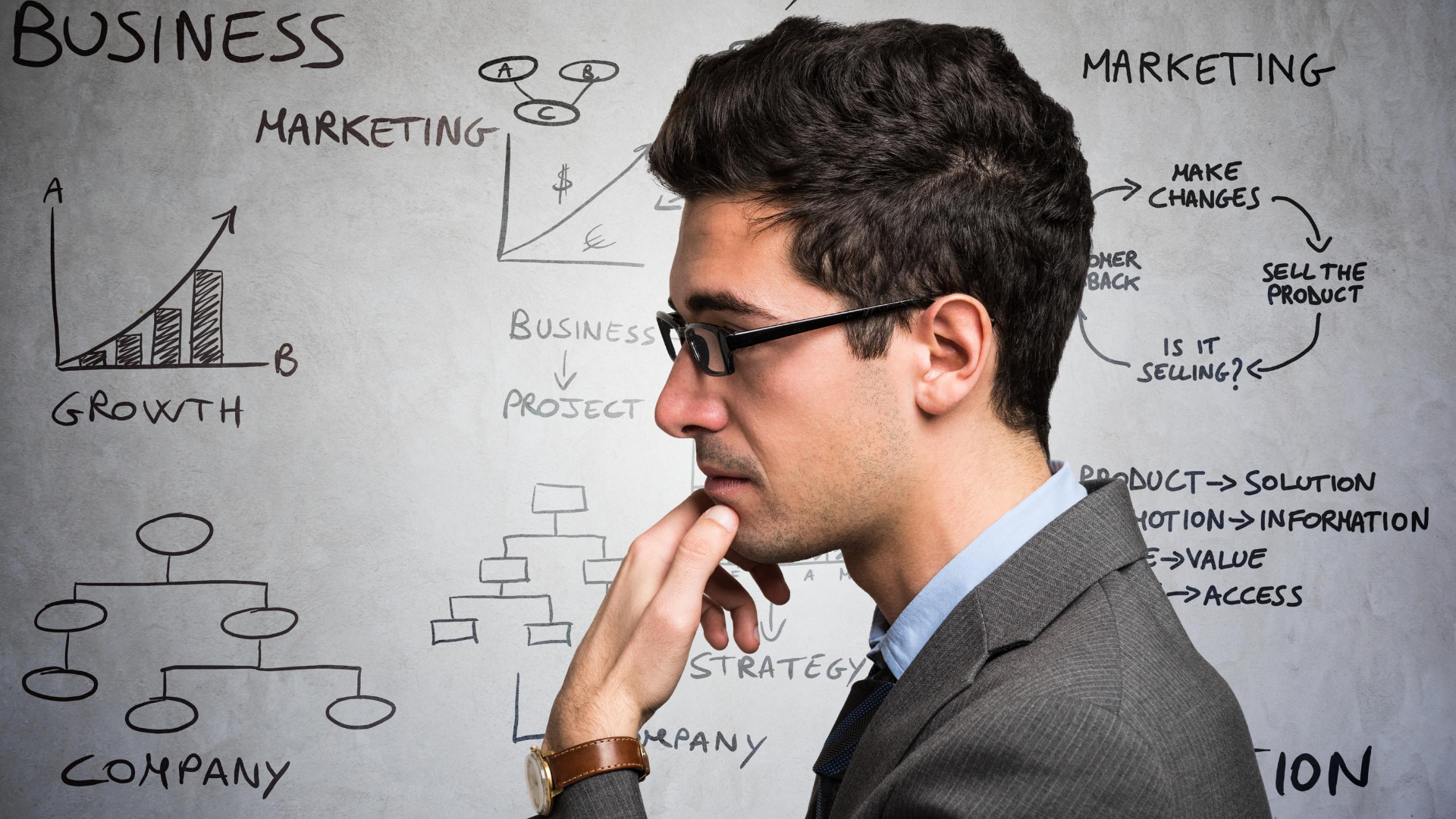 Flow for Project Managers | PMWorld 360 Magazine