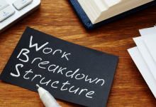 No time for risk management? Tips on how to factor risk into a Work Breakdown Structure | PMWorld 360 Magazine