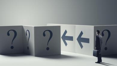 Data and flexibility: Keys to managing uncertainty | PMWorld 360 Magazine