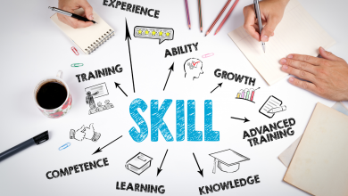 The secret skill every project portfolio manager should have | PMWorld 360 Magazine