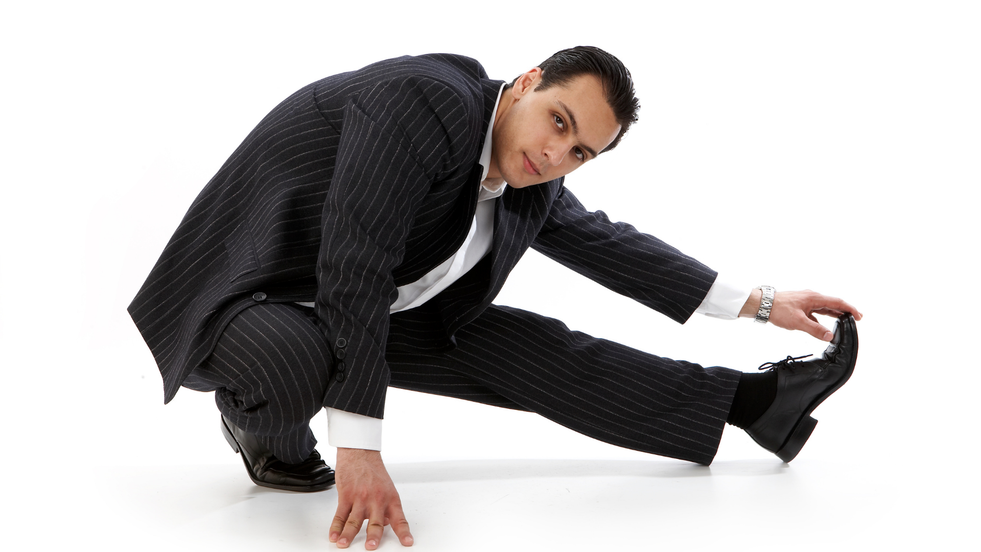 How to be flexible when faced with project uncertainty | PMWorld 360 Magazine