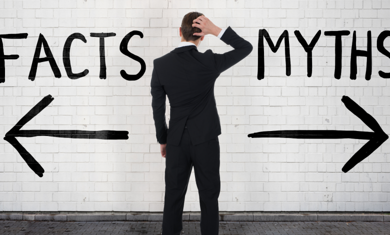 Photo of 18 Misconceptions that decrease PMO's value