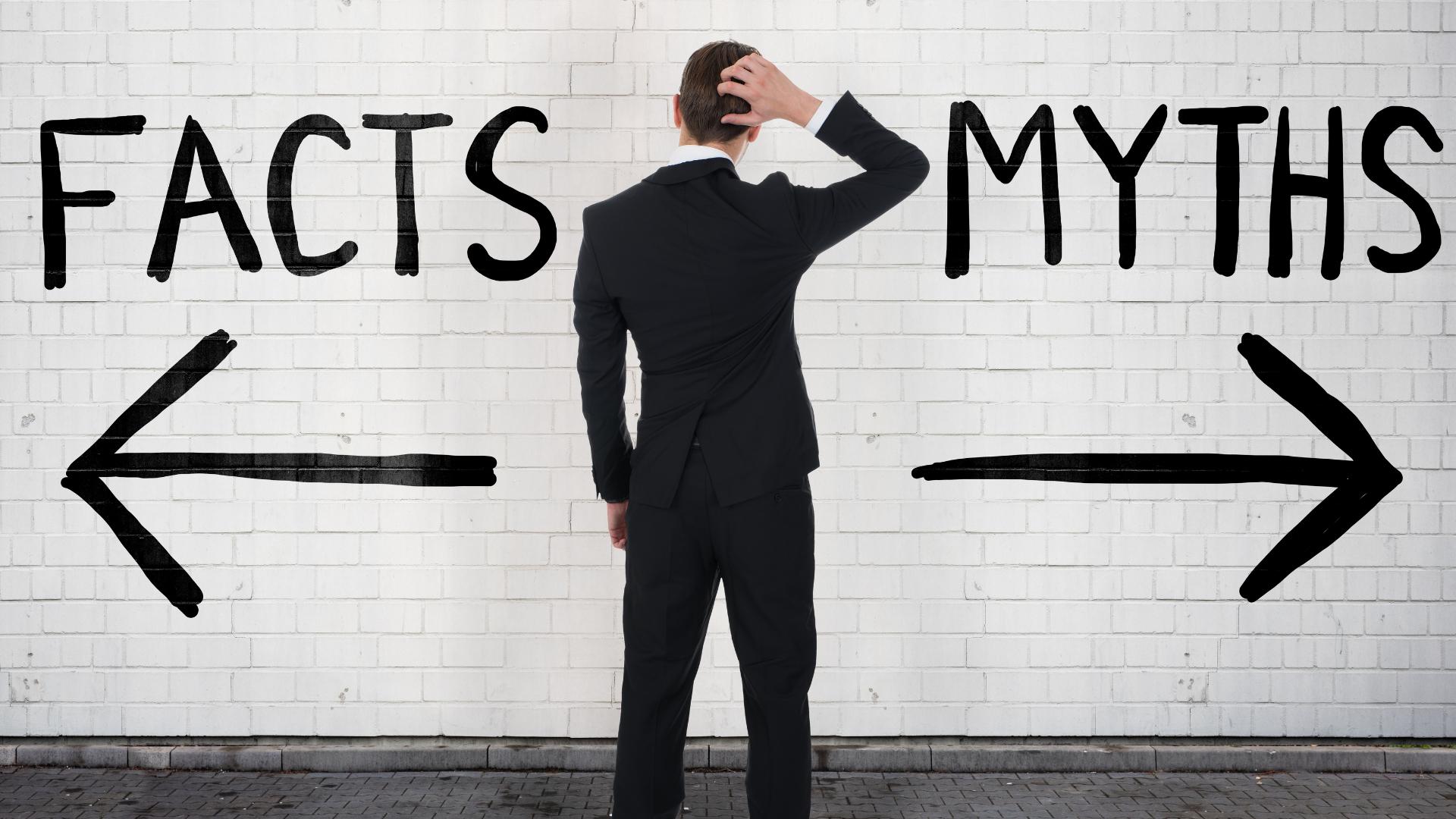 18 Misconceptions that decrease PMO's value   PMWorld 360 Magazine