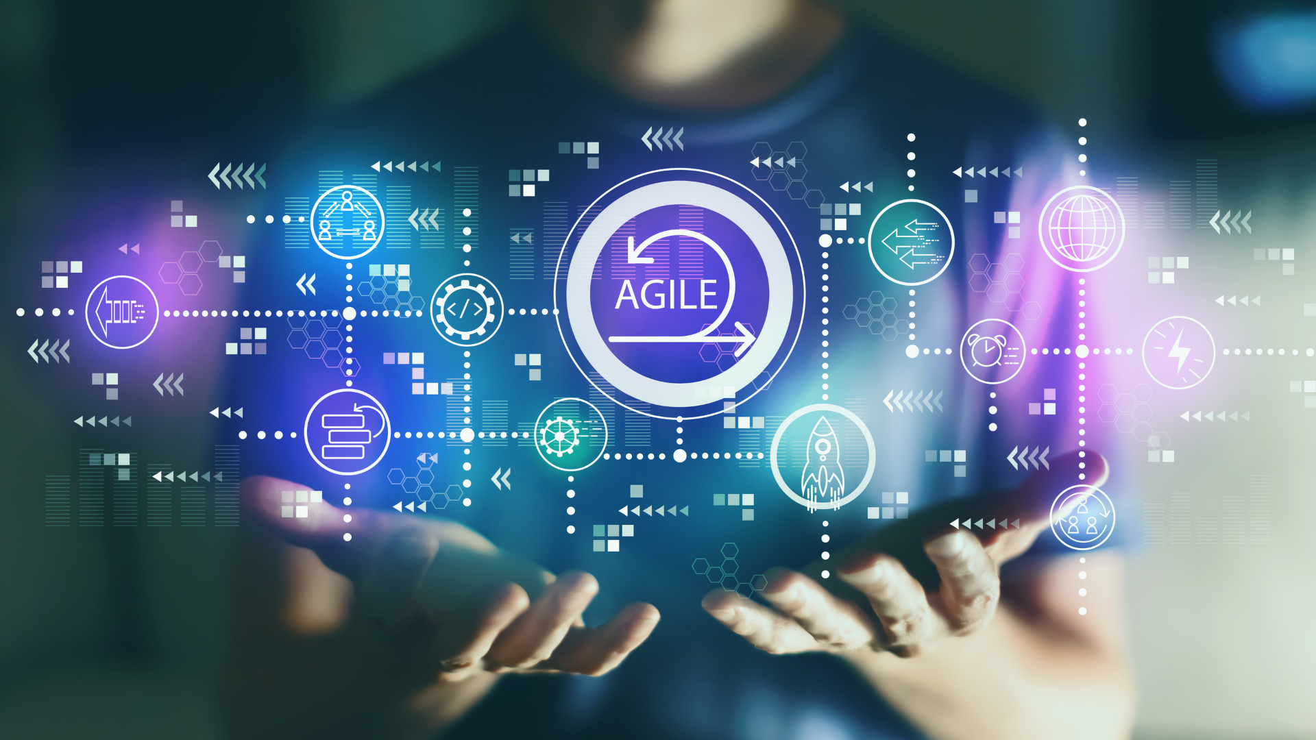 Top 5 list for newbies: Agile and other project methodologies articles and resources | PMWorld 360 Magazine