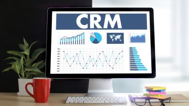 Photo of 8 Tips for successful Customer Relationship Management (CRM) tools implementation