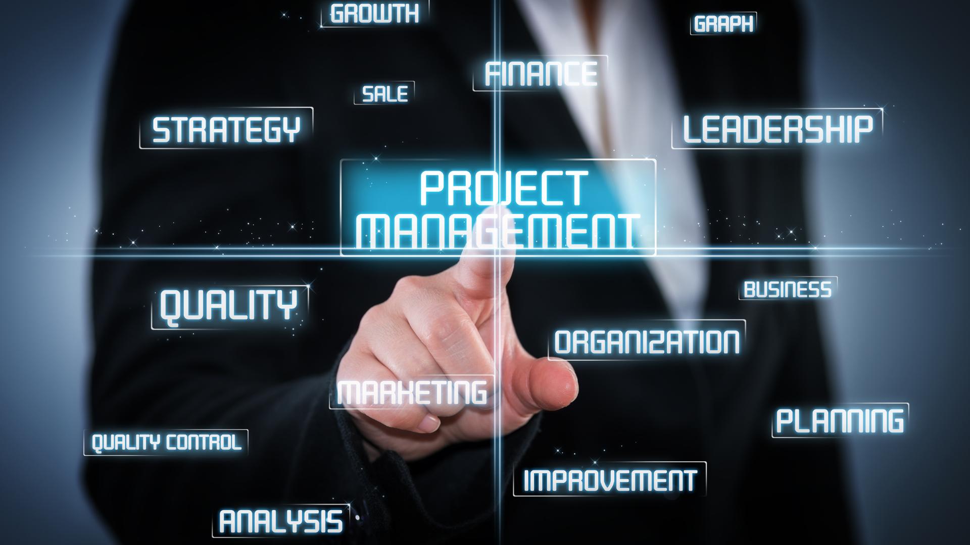 Cornelius Fichtner's Project Business Career - Part 1 | PMWorld 360 Magazine