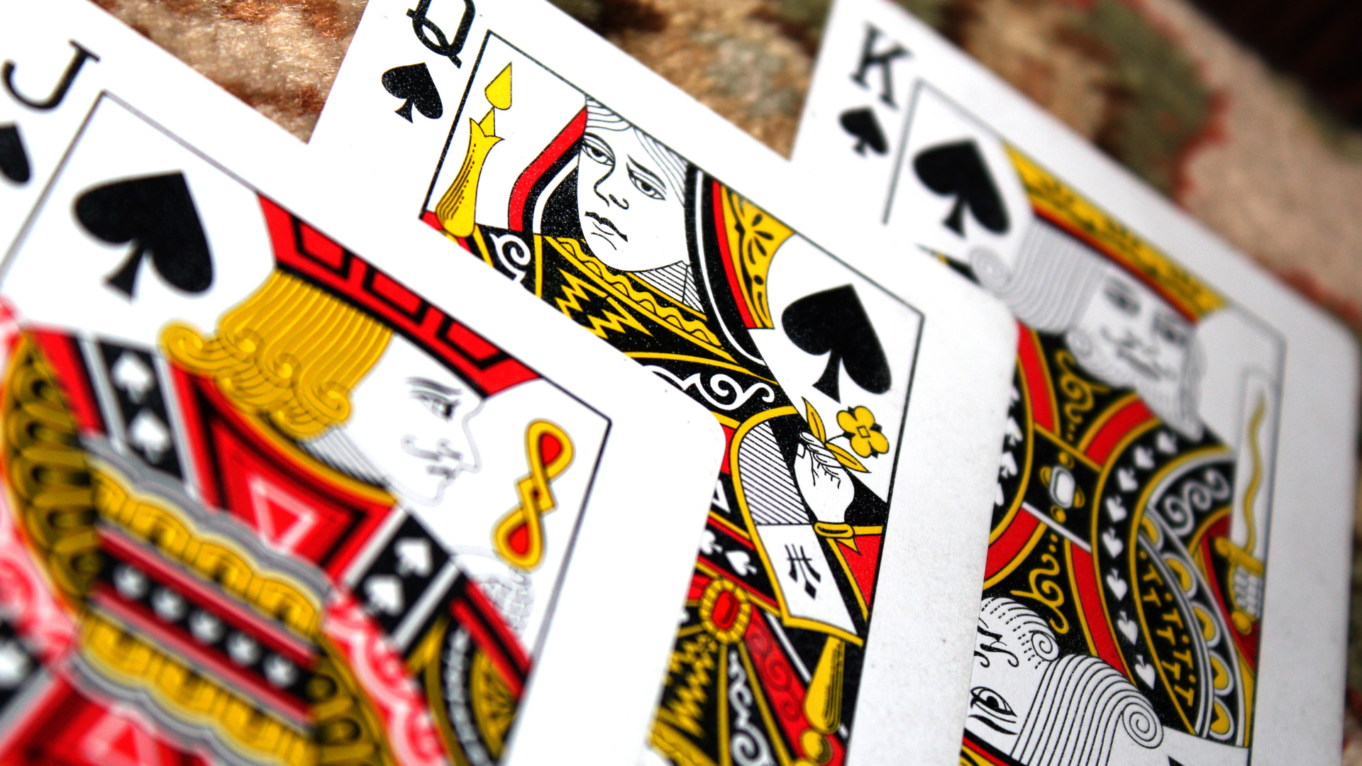 Resource management lessons from the freecell card game | PMWorld 360 Magazine