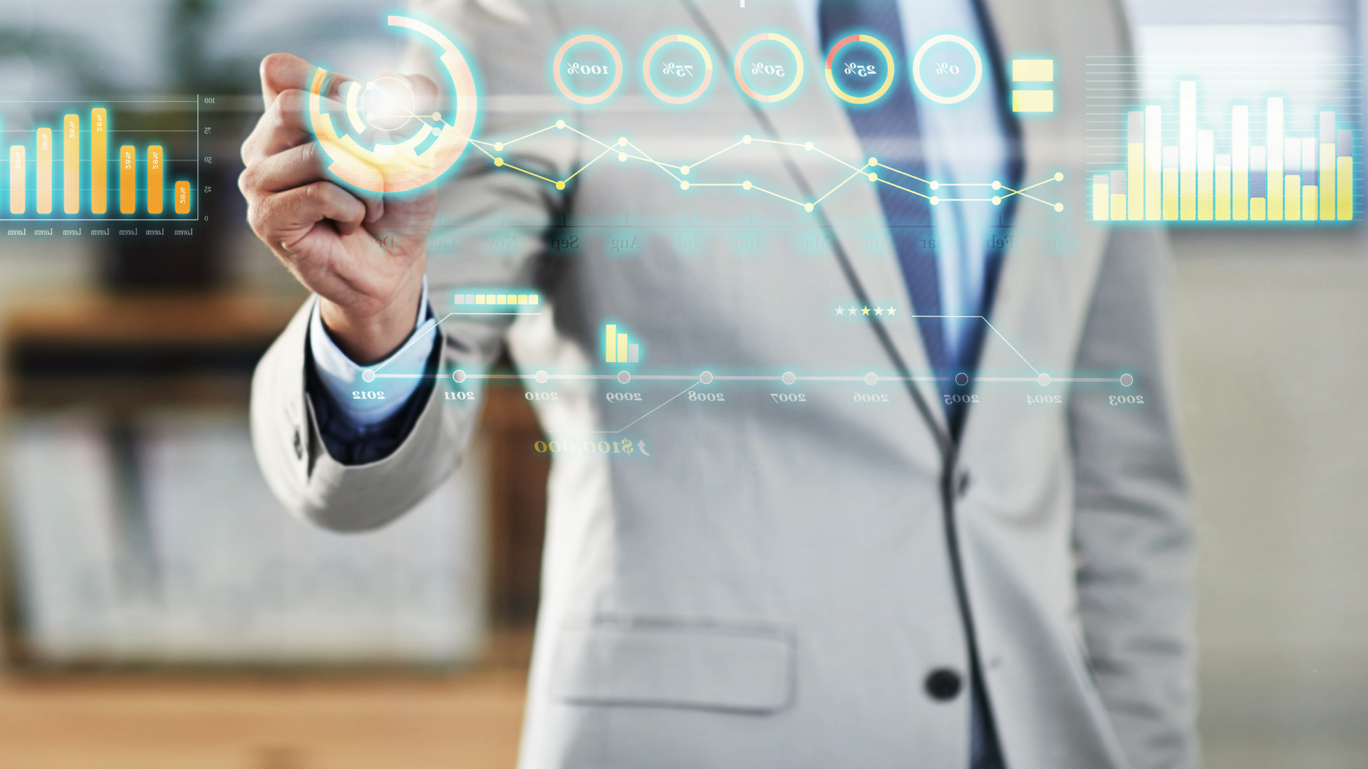 How PPM is expanding beyond project-based business | PMWorld 360 Magazine
