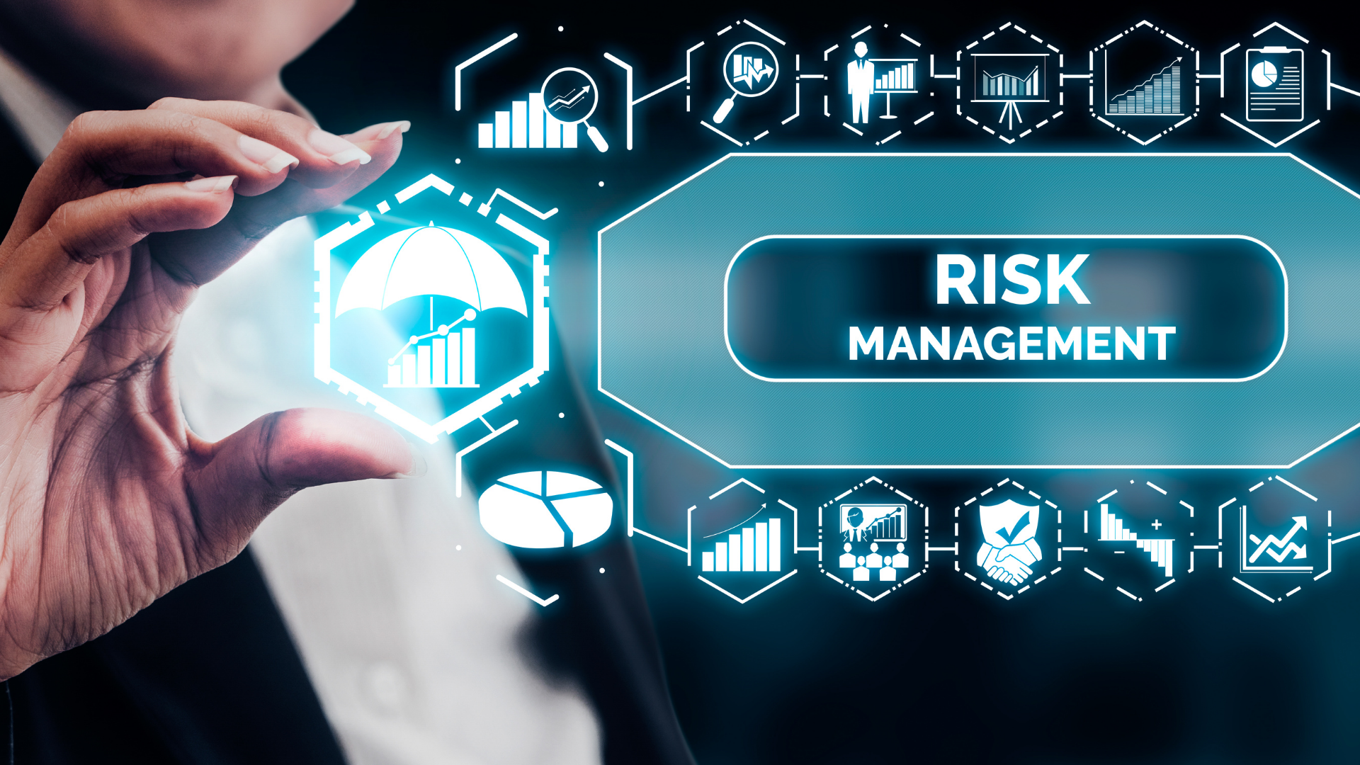 Are your risk assessments falling short? | PMWorld 360 Magazine