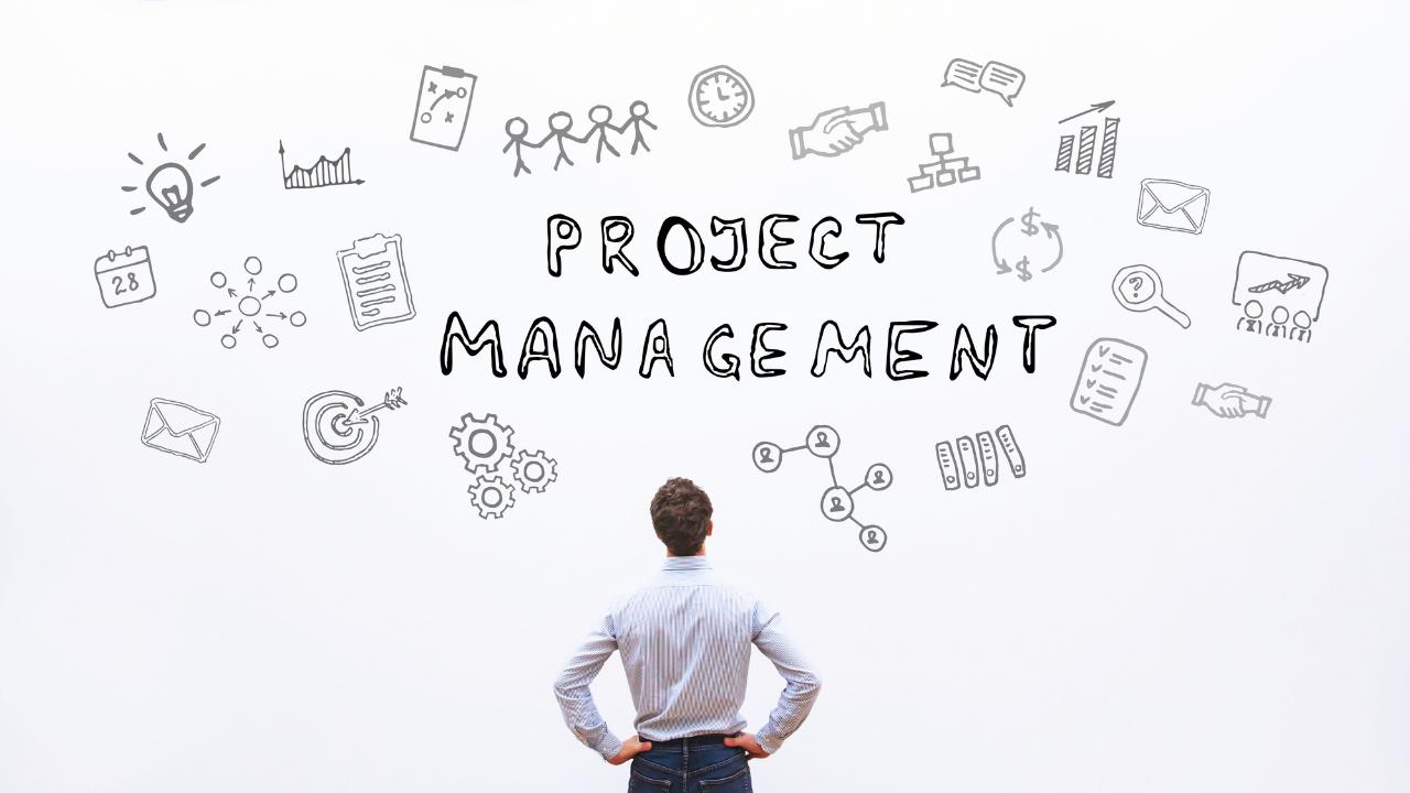 Cornelius Fichtner's Project Business Career - Part 2 | PMWorld 360 Magazine