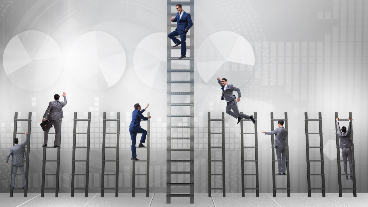 How PPM can help create a competitive advantage | PMWorld 360 Magazine
