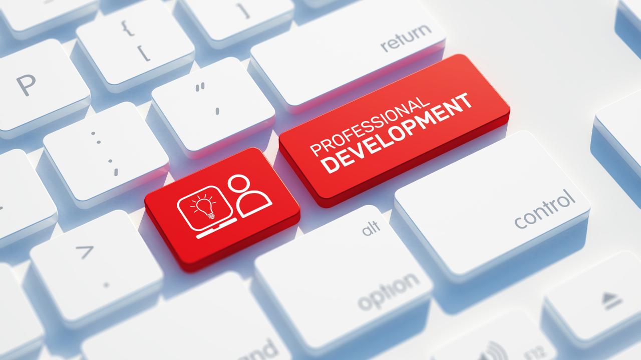 Ten Steps to Earning Your Professional Development Units PDUs | PMWorld 360 Magazine