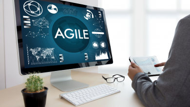 Advance Enterprise Adaptability and Agility with Changepoint | PMWorld 360 Magazine