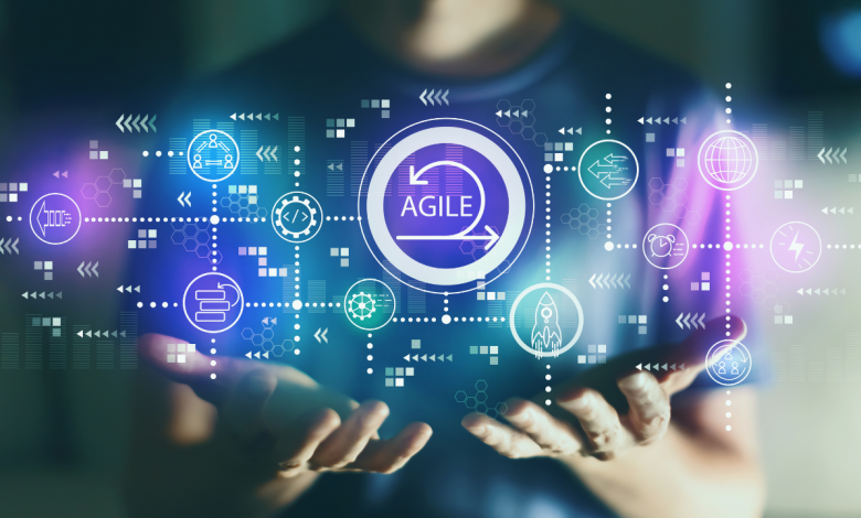 5 Reasons to consider using an agile approach | PMWorld 360 Magazine