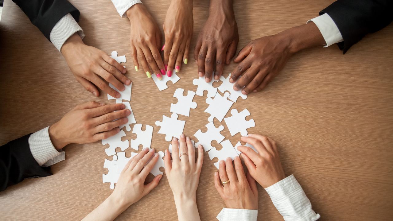 The importance of employee engagement in business performance | PMWorld 360 Magazine