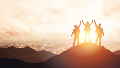 Key Steps to Mastering a Managerial Role   PMWorld 360 Magazine