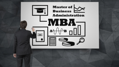 9 Excellent Reasons to Take an MBA | PMWorld 360 Magazine