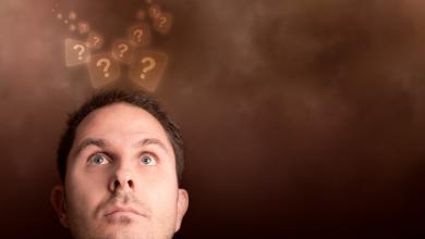 Do I Qualify for The PMP Exam? | PMWorld 360 Magazine