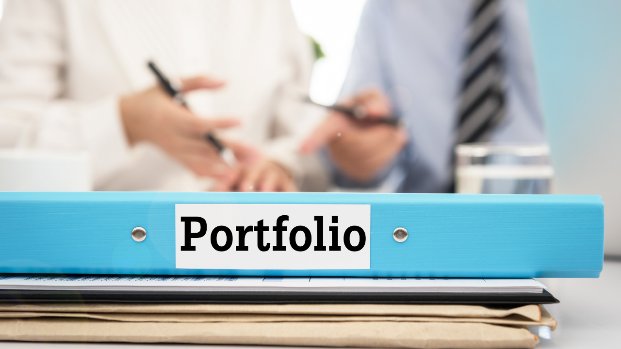 What does portfolio mean? | PMWorld 360 Magazine