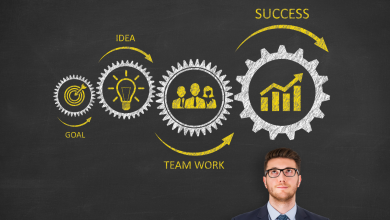 Time to redefine project success | PMWorld 360 Magazine