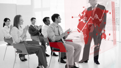 Tips for project success through proper stakeholder engagement | PMWorld 360 Magazine
